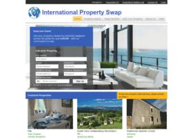 internationalpropertyswap.com