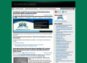 internationalschoolcommunity.wordpress.com