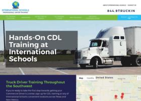 internationalschools.com