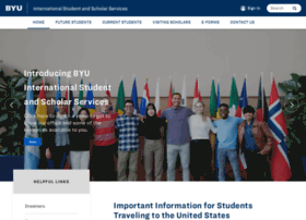 internationalservices.byu.edu