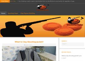 internationalsportingclays.com