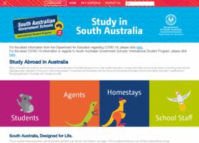 internationalstudents.sa.edu.au