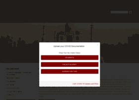 internationalstudies.cofc.edu