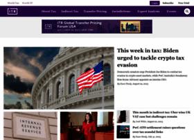 internationaltaxreview.com