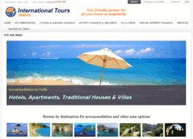 internationaltours.gr