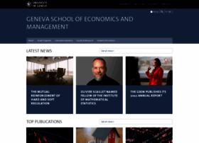 internationaltrading.unige.ch