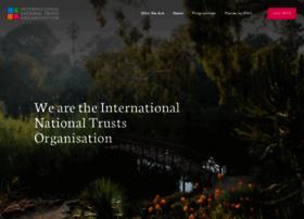 internationaltrusts.org