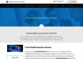 internationalvisitorinsurance.com
