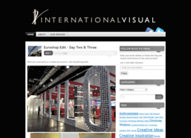 internationalvisual.wordpress.com