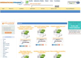 internationalvitamins.com.br