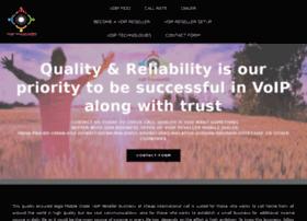 internationalvoipreseller.weebly.com