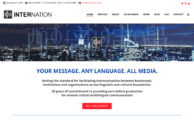 internationinc.com