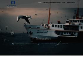 internautica.net