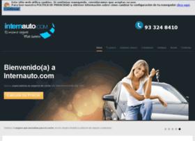 internauto.com