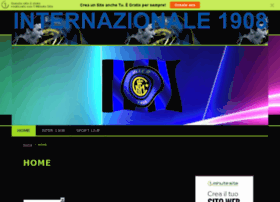 internazionale.oneminutesite.it