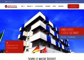internazionalehotel.net