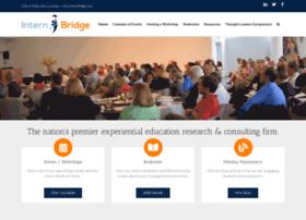 internbridge.com