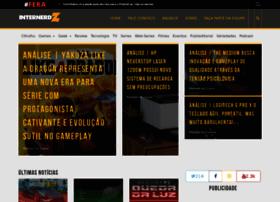 internerdz.com.br