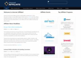 internet-affiliate.com