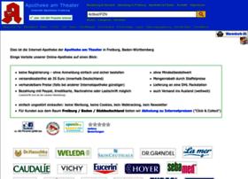 internet-apotheke-freiburg.de