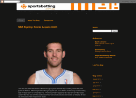 internet-betting-sports.blogspot.com