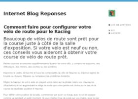 internet-blog-reponses.tumblr.com
