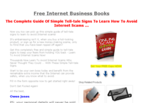 internet-business.the-real-way.com