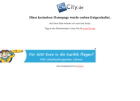 internet-caf.cwsurf.de