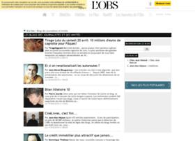 internet-conso.blogs.nouvelobs.com