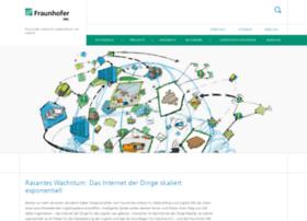 internet-der-dinge.de
