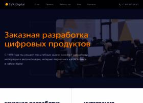 internet-design.ru