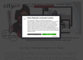 internet-erfolg.de