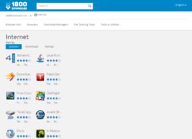 internet-explorer-8.1800download.com
