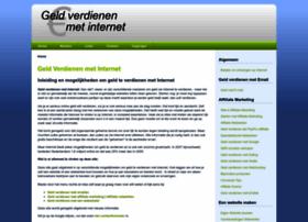 internet-geld-verdienen.nl