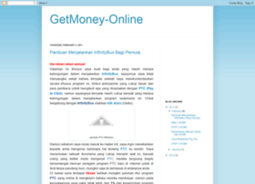 internet-getmoney.blogspot.com