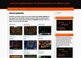 internet-gokkasten.nl