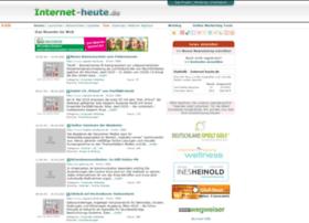 internet-heute.de