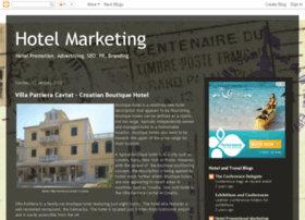 internet-hotel-marketing.blogspot.com