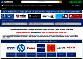 internet-ink.co.uk
