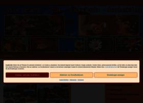 Flyer Vorlagen Download Websites And Posts On Flyer Vorlagen Download