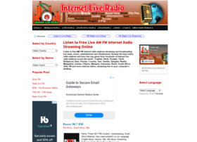 internet-live-radio.blogspot.com