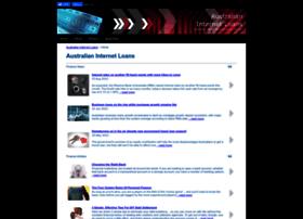 internet-loans.com.au