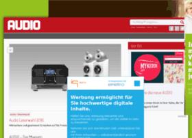 internet-magazin.com