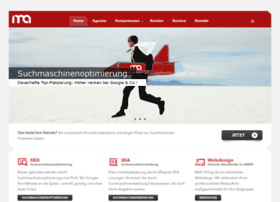 internet-marketing-agentur.com