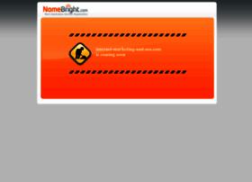 internet-marketing-and-seo.com