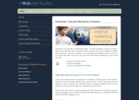 internet-marketing-australia.com