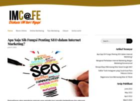 internet-marketing-cafe.com