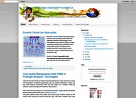 internet-marketing-gratis.blogspot.com