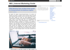 internet-marketing-guide.de