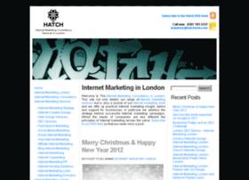 internet-marketing-london.com